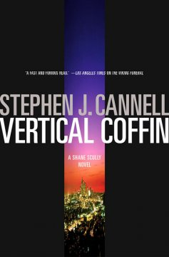 Vertical coffin cover image