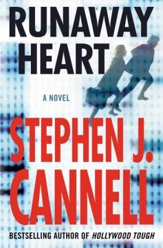 Runaway heart cover image