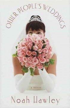 Other people's weddings cover image