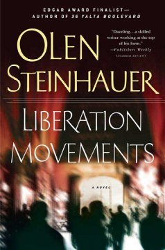 Liberation movements cover image