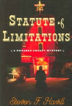 Statute of limitations cover image