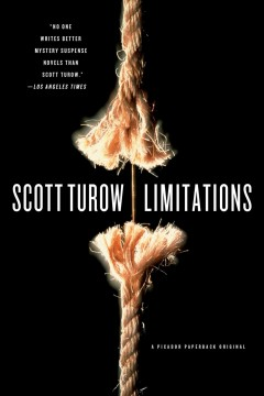 Limitations cover image