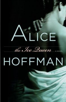 The ice queen cover image