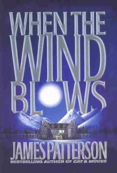 When the wind blows cover image