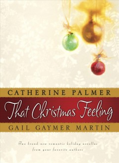 That Christmas feeling cover image