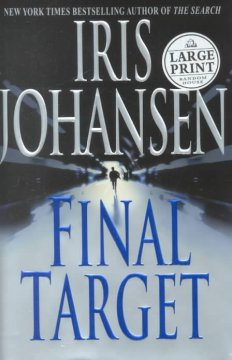 Final target cover image