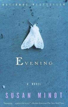 Evening cover image