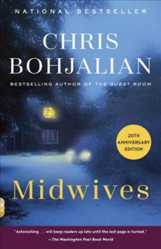 Midwives cover image
