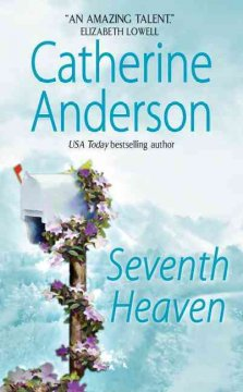 Seventh heaven cover image