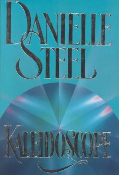 Kaleidoscope cover image