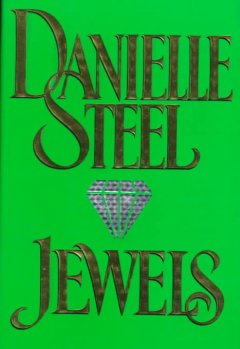 Jewels cover image