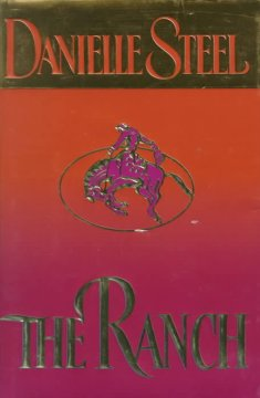 The ranch cover image