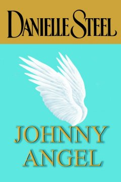 Johnny Angel cover image