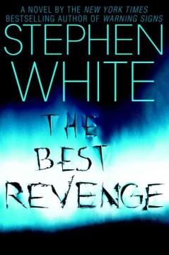 The best revenge cover image