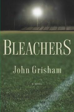 Bleachers cover image