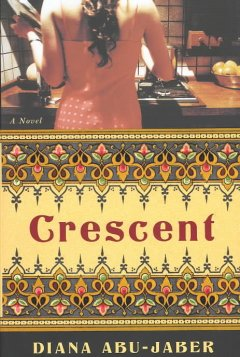 Crescent cover image