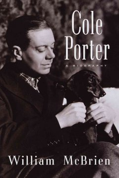 Cole Porter : a biography cover image