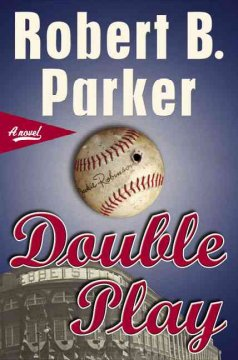 Double play cover image