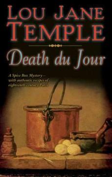 Death du jour cover image