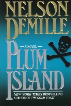 Plum Island cover image