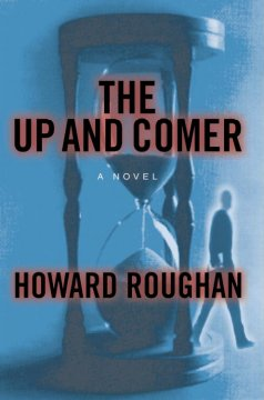 The up and comer cover image