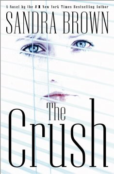 The crush cover image