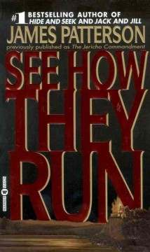 See how they run cover image