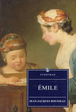 Emile cover image