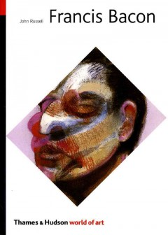 Francis Bacon cover image