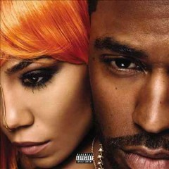 Twenty88 cover image