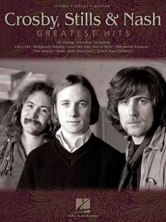 Greatest hits cover image