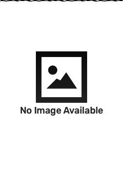 Nier [XBOX 360] cover image