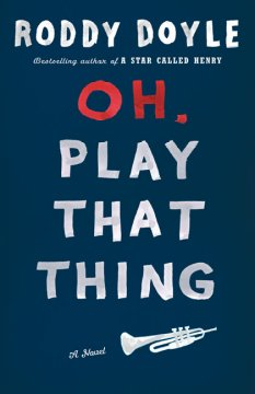 Oh, play that thing cover image