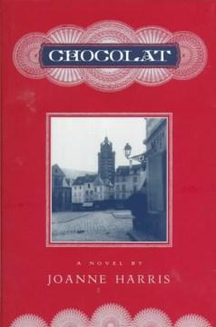Chocolat cover image
