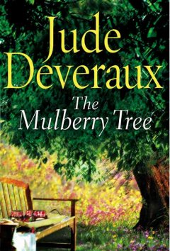 The mulberry tree cover image