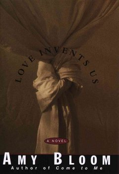Love invents us cover image
