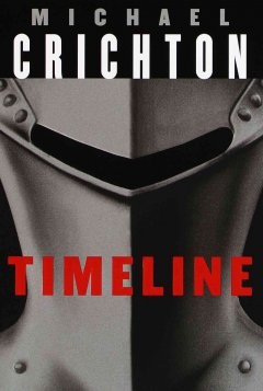 Timeline cover image