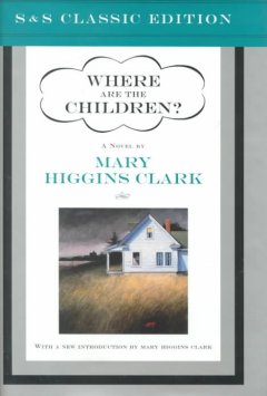 Where are the children? cover image