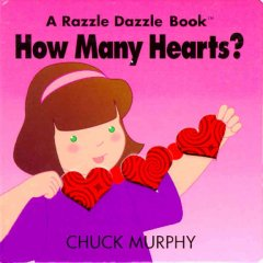 How many hearts? cover image