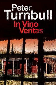 In vino veritas cover image