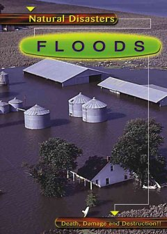 Floods cover image