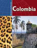 Colombia cover image