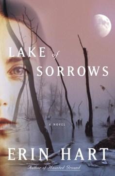 Lake of sorrows cover image