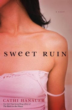 Sweet ruin cover image