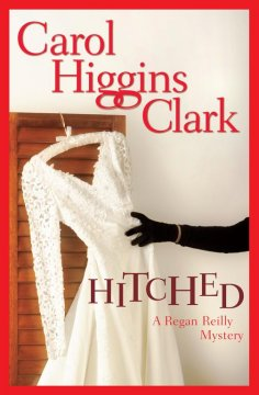 Hitched cover image