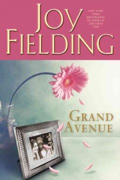 Grand Avenue cover image