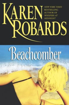 Beachcomber cover image
