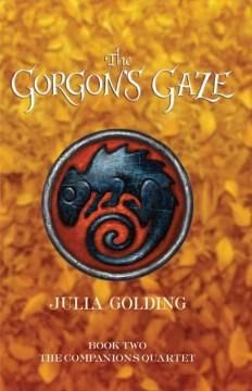 The gorgon's gaze cover image