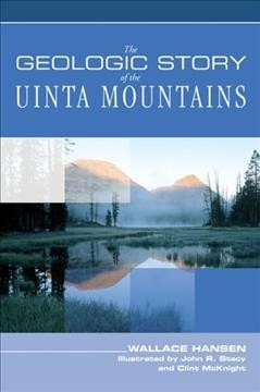 You know you're in Michigan when-- : 101 quintessential places, people, events, customs, lingo, and eats of the Great Lakes state cover image