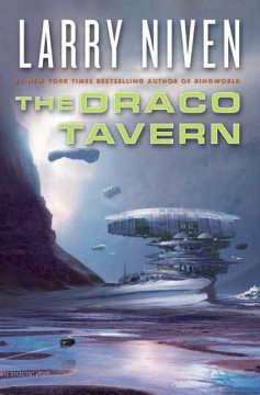 The Draco Tavern cover image